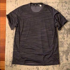 Adidas Men's Climalite Shirt XL